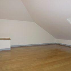 ロフト・他の部屋の写真になります。