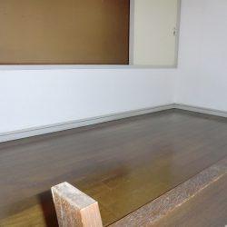 ロフト 他のお部屋の写真となります。