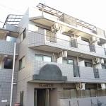 202 都営地下鉄三田線 始発駅まで徒歩4分  室内洗濯機置場